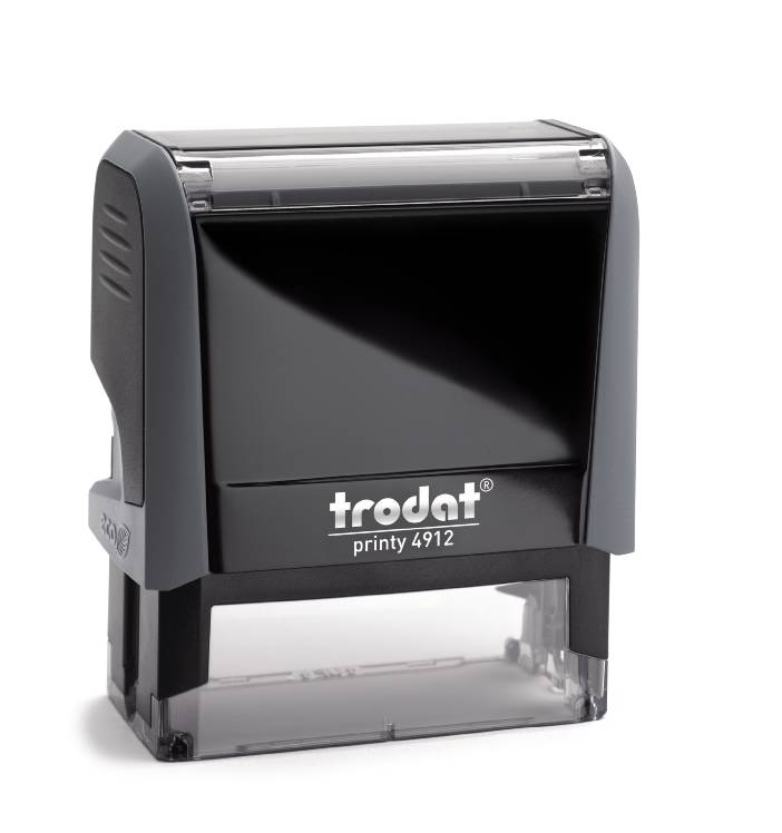 Trodat-Office-Printy-Ablage