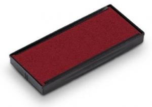 6/4915 P3 Stempelkissen für den Trodat Printy 4.0  4915