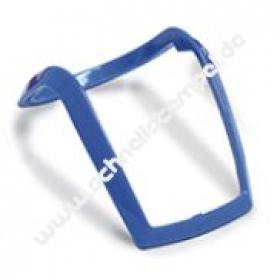 Farbring für Trodat Professional 4.0 Blau