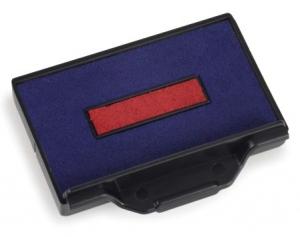 6/53/2 Stempelkissen für den Trodat Professional 5440, 5440/L