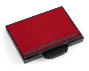 6/58 Stempelkissen für den Trodat Professional 5208 • 5274 • 5474 • 5480 • 5485 • 55418 • 55512