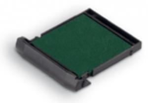 6/9440 Stempelkissen für den Trodat Mobile Printy 9440