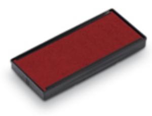 6/4931 Stempelkissen für den Trodat Printy 4931, 4731