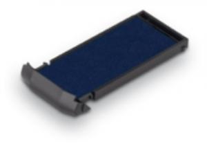 6/9413 Stempelkissen für den Trodat Mobile Printy 9413