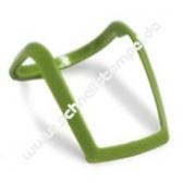 Farbring für Trodat Professional 4.0 Grün
