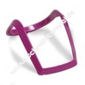 Farbring für Trodat Professional 4.0 Pink