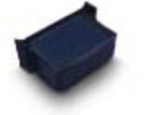 6/4907 Stempelkissen für den Trodat Printy 4907