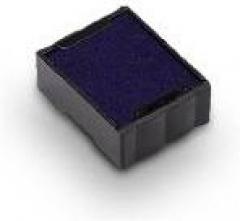 UV-Stempelkissen Trodat Dryteq 4921