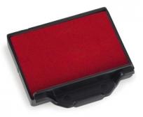 6/50 Stempelkissen für den Trodat Professional 5200, 5030, 5430, 5430/L, 5431, 5546, 5435