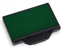 6/53 Stempelkissen für den Trodat Professional 5203, 5440, 5440/L, 5253
