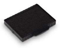 6/57 Stempelkissen für den Trodat Professional 5207, 5470