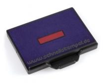 6/58/2 Stempelkissen für den Trodat Professional 5480 und Trodat Professional 5474