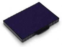 6/511 Stempelkissen für den Trodat Professional 5211, 54110, 54510