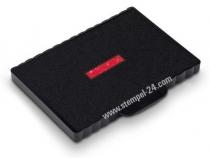 6/511/2 Stempelkissen für den Trodat Professional 54110, 54510