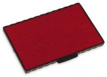 6/512 Stempelkissen für den Trodat Professional 5212, 54120, 54126