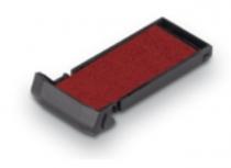 6/9411 Stempelkissen für den Trodat Mobile Printy 9411